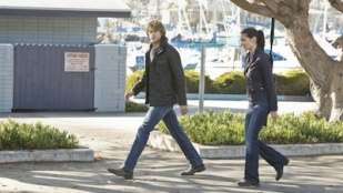NCIS : Los Angeles 05x21 : Three Hearts- Seriesaddict